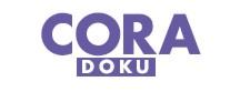 Cora Management Software